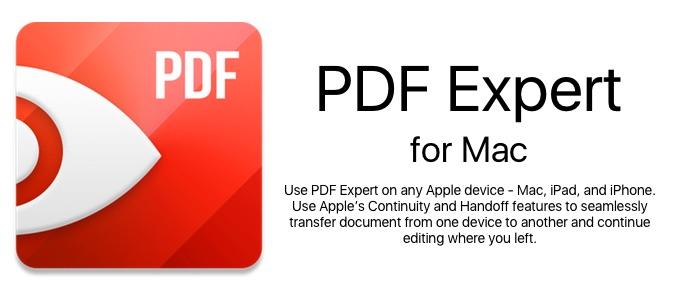 PDF-Expert-for-Mac-Logo-Hero
