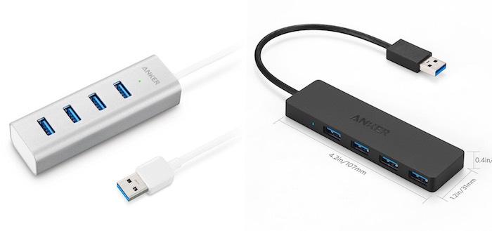 20160125-Amazon-USB-Anker