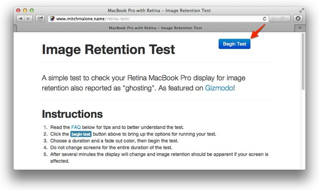 MacBook-Pro-Retina-Image-Retention-Test1