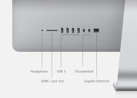 iMac-USB3-Port-Hero