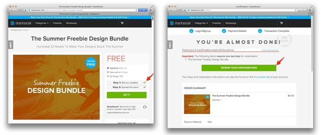 The-Summer-Freebie-Design-Bundle-Step2-2