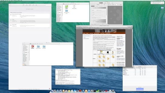 OS-X-Mavericks-4K-Display-Seiki-Programmer