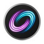 fusion-drive-apple