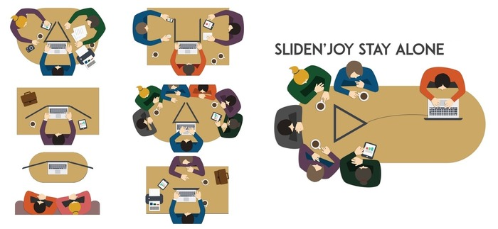 Slidenjoy-Plan1