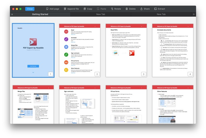 PDF-Expert-for-Mac-Tabs