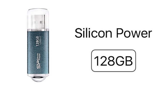 20160301-Amazon-SiliconPower-128GB-