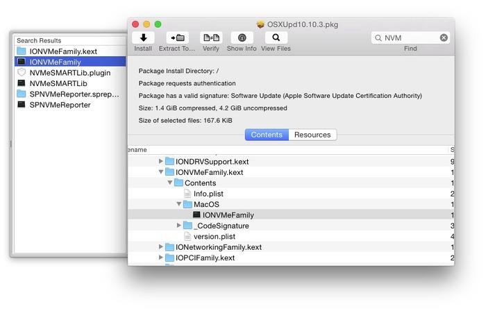 OS-X-10-10-3-pkg-NVM-Express