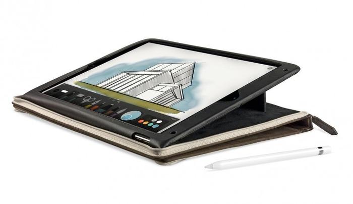 BookBook-for-iPad-Pro
