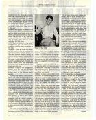 Raskin Tribble Howardインタビュー Byte誌1984年8月号0004