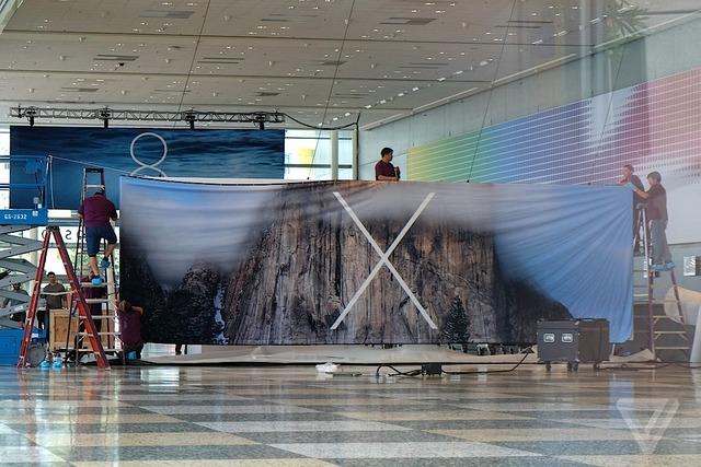 OS-X-Yosemite-WWDC2014-Banner