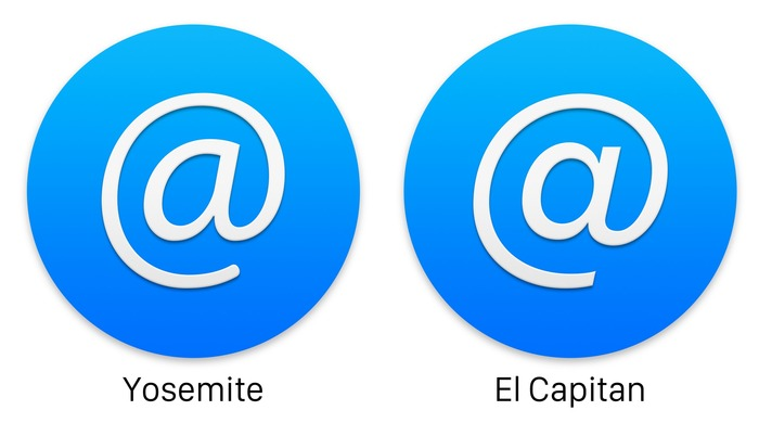 Yosemite-and-El-Capitan-InternetAccountsIcons