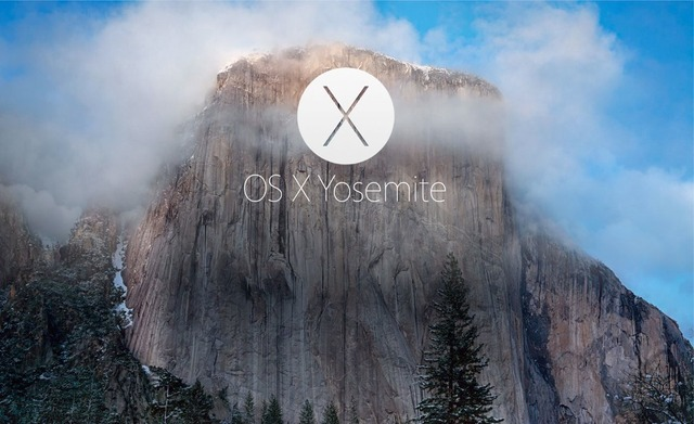 OS-X-Yosemite-wallpaper-img1