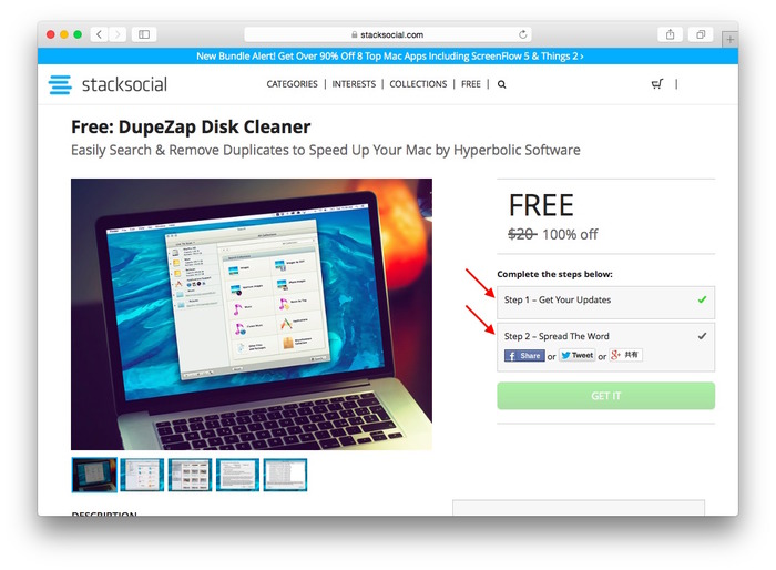 DupeZap-Disk-Cleaner-StackSocial