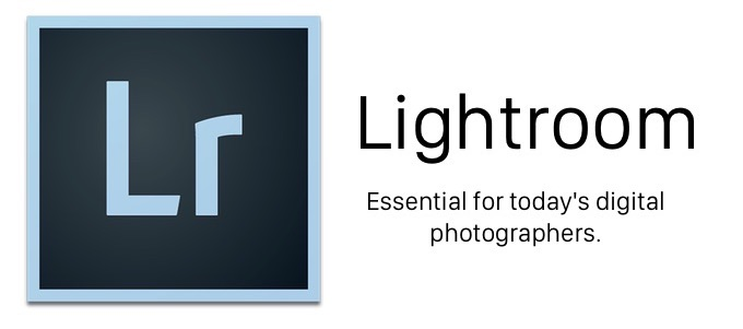 Adobe-Lightroom-Hero2