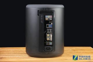 MacPro-Case-Pi-2
