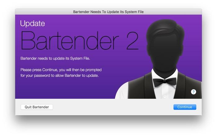 Bartender2-Hero 2