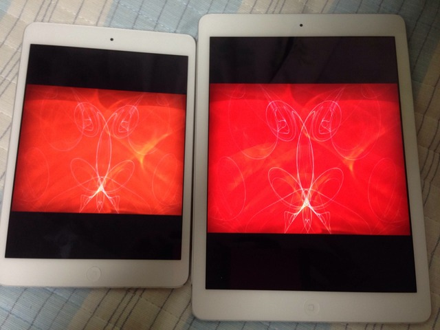 4-iPad-mini-Retina-vs-iPad-Air-Red