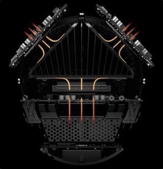 mac-pro-late-2013-triangle-heatsink
