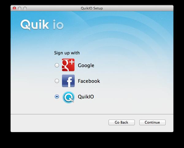 img4-quik-io