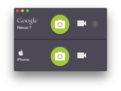 Android-Tool-for-Mac-Nexus-and-iPhone
