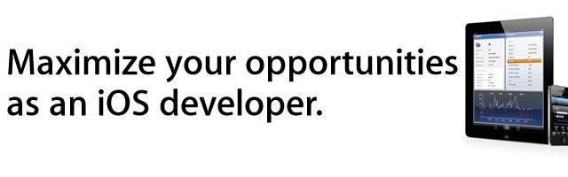 iOS-developer-hero