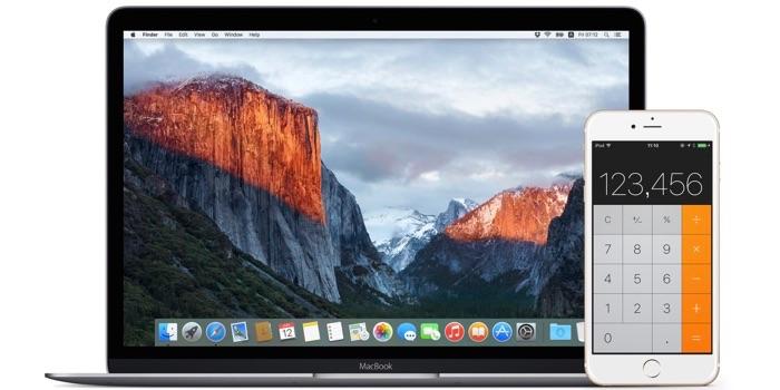 Is_Apple_Using_Swift_in_iOS