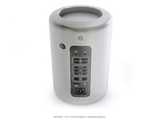 MacPro-2013-Case-Fix-img2