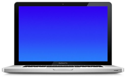 MacBookPro-2011-BlueScreen-Hero