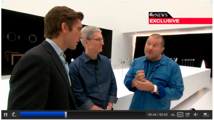 ABC-News-exclusive-interview-of-Apple-Watch