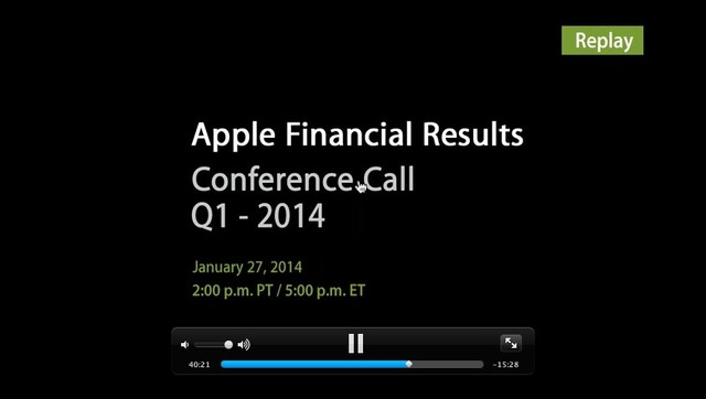 Apple-Financial-Results-Q1-2014