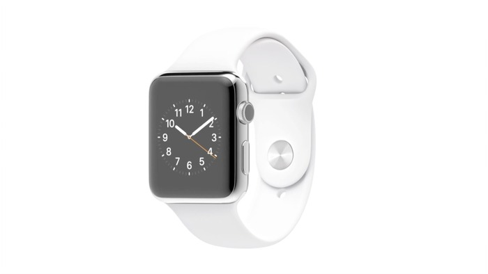 Apple-Watch-White-Hero