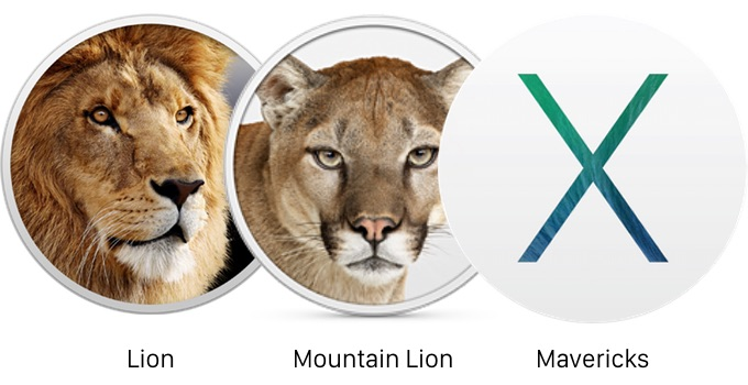OS-X-Lion-Mountain-Mavericks-Hero