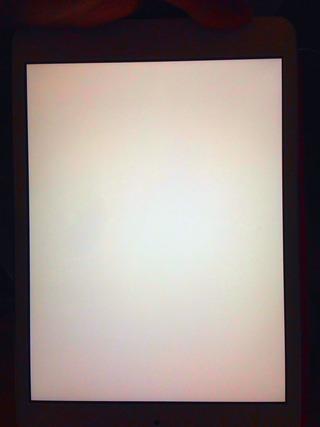 iPad-mini-Retinaの色ムラ-6-fix