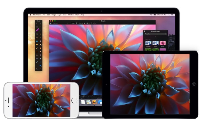 Pixelmator-for-iPhone-Hero