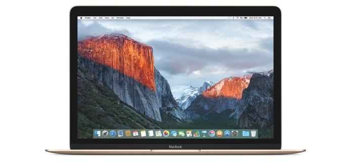 MacBook-Report-Hero