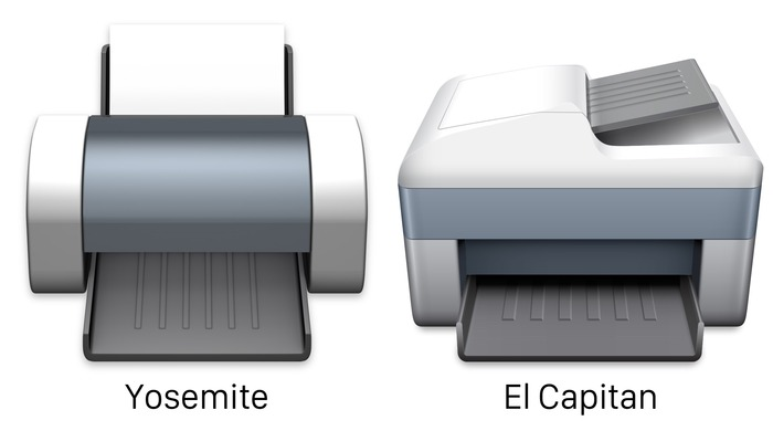 Yosemite-and-El-Capitan-AddPrinter