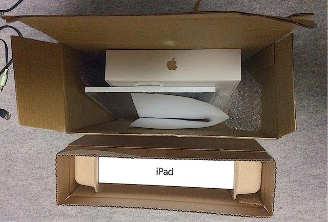 iPad-Air-and-iPad-packing