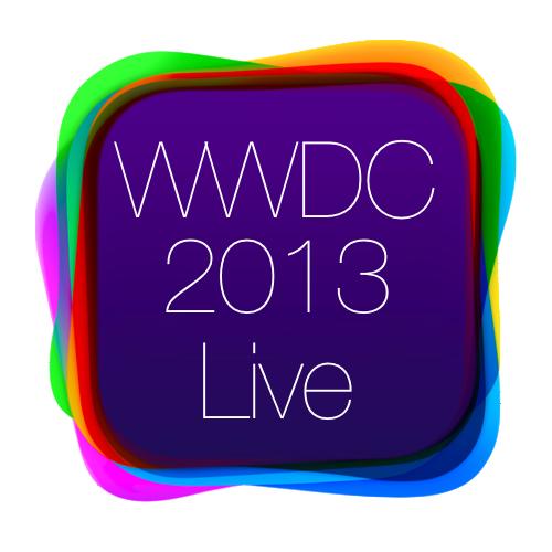 WWDC-2013-live-logo