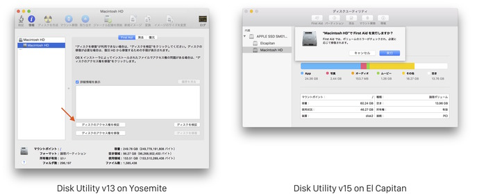 Disk-Utility-Yosemite-and-El-Capitan-Firs-Aid