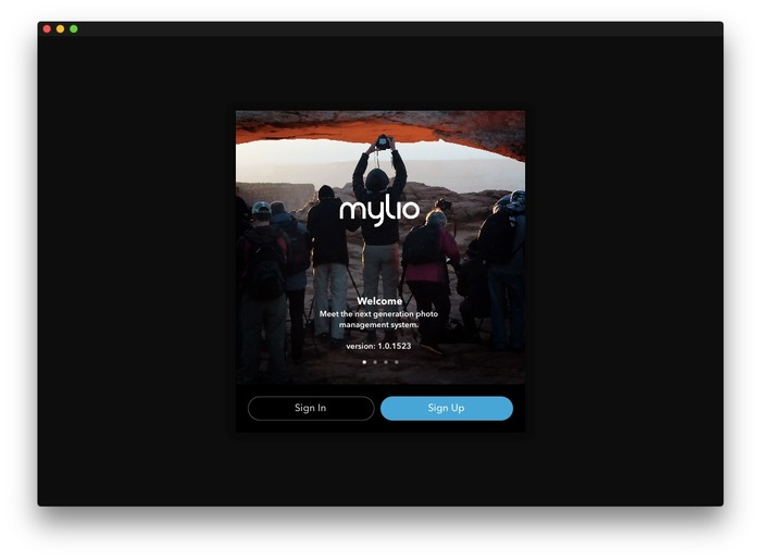 Mylio-Mac-App-Hero