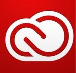 creative-cloud-logo-icon
