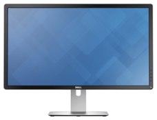 Dell Professional シリーズ 28インチ 液晶ディスプレイ (4Kモニタ/3840x2160/TN非光沢液晶/5ms/ブラック) P2815Q