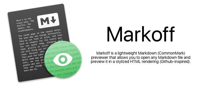 Markoff-Hero