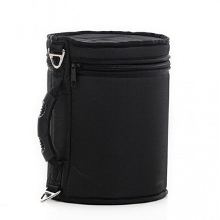MacPro-Late2013-CarryBag-1