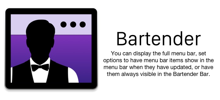 Bartender2-Icon-Hero
