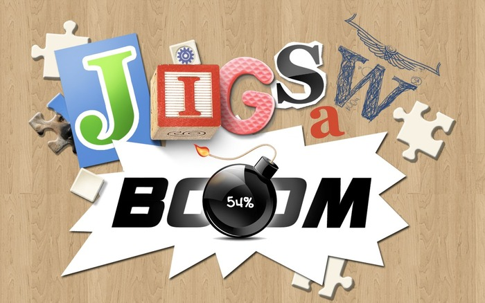 img1-jigsaw-boom