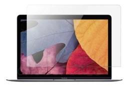 クロスフォレスト Macbook 2015(12inch)用ガラスフィルム 【日本製ガラス使用】 ラウンドエッジ「CF-GHMB12」液晶保護フィルム