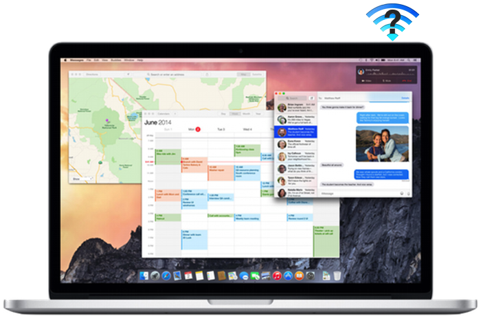 OS-X-Yosemite-WiFi-issue