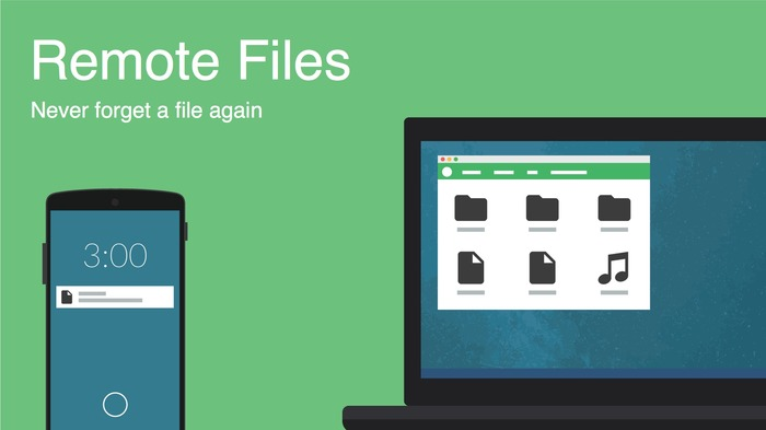 Pushbullet-Remote_File