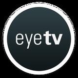 eyeTV